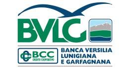 logo-banca