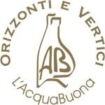 Logo-AcquaBuona