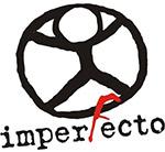 imperfecto150x150