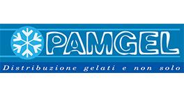 pamgel-partner