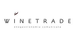 winetrade-partner