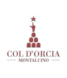 col-d'orcia