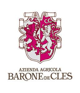 barone-de-cles