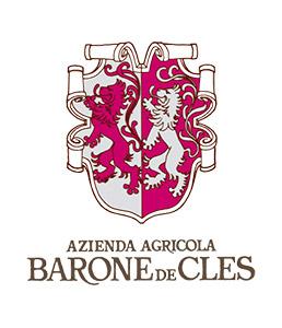 Barone de Cles