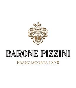 barone-pizzini-logo