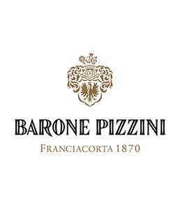 Barone Pizzini