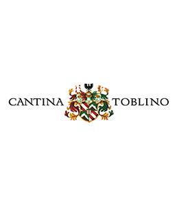 cantina-toblino