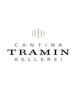cantina-tramin-kellerei