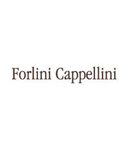 forlini-cappellini
