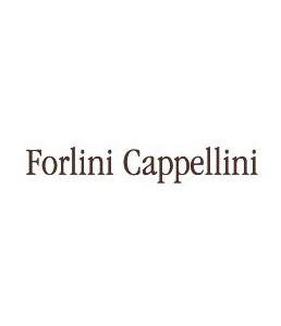 Forlini Cappellini