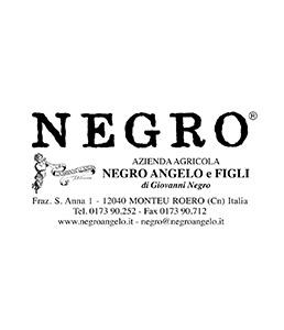 negro-angelo-e-figli-logo