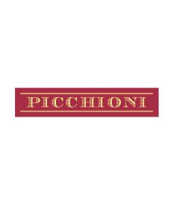 picchioni-andrea