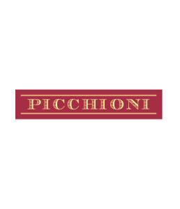 Picchioni Andrea