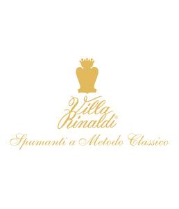 villa-rinaldi