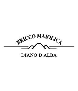 bricco-maiolica