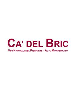 Ca' del Bric