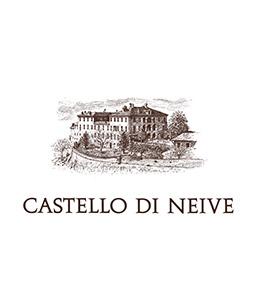 castello-di-neive