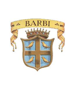 fattoria-dei-barbi2