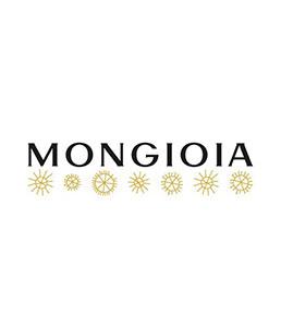 mongioia