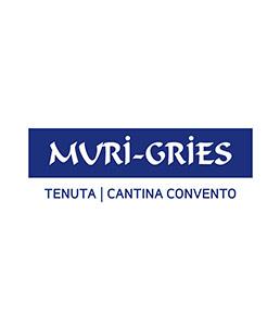 Muri-Gries Tenuta Cantina Convento