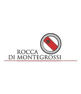 rocca-di-montegrossi