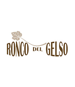 Ronco del Gelso