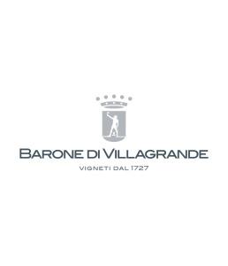 Barone di Villagrande