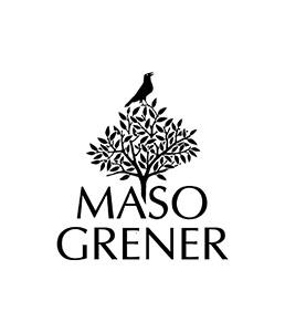 Maso Grener