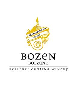 cantina-bolzano
