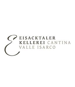 eisacktaler-valle-isarco