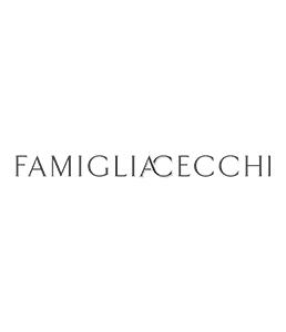 Val delle Rose – Tenuta di Famiglia Cecchi