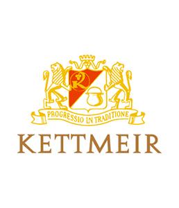 Kettmeir