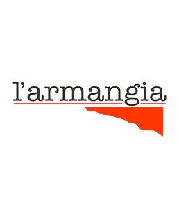 L'Armangia