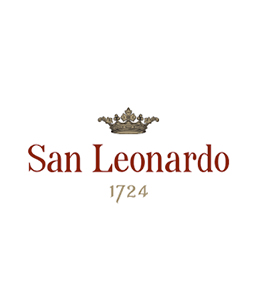 san-leonardo