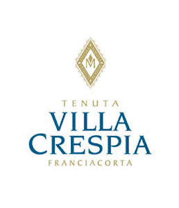 Villa Crespia