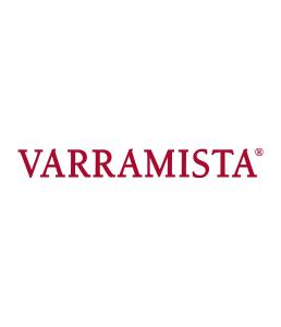 Fattoria Varramista