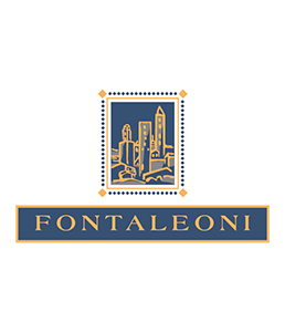 Fontaleoni
