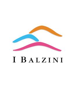 I Balzini