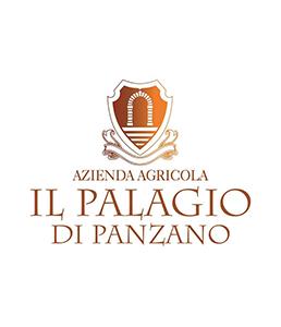Il Palagio di Panzano