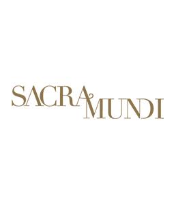 Sacramundi